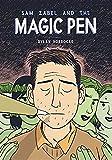 Sam Zabel And The Magic Pen