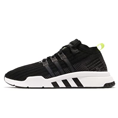 40e4132541c Image Unavailable. Image not available for. Color  adidas Men s EQT Support  Mid ADV PK ...