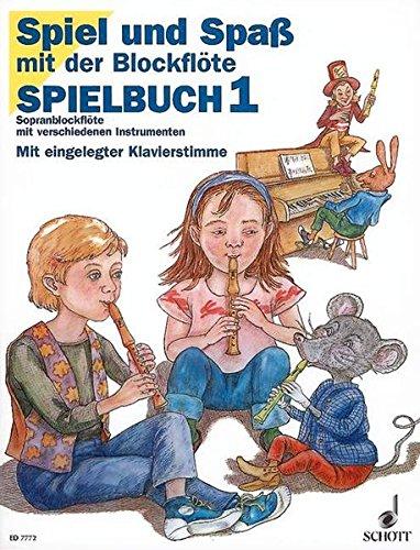 spiel-und-spass-sop-spielbuch-1b-recorder