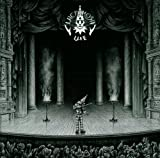 Live by Lacrimosa (2007-10-23)