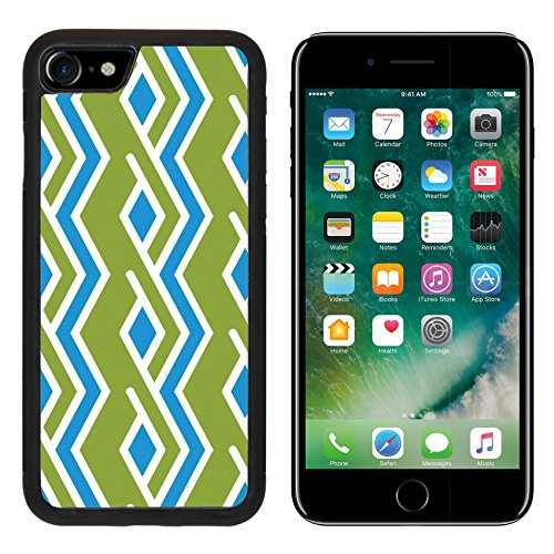 msd-premium-apple-iphone-7-aluminum-backplate-bumper-snap-case-iphone7-image-id-32722799-colorful-ge