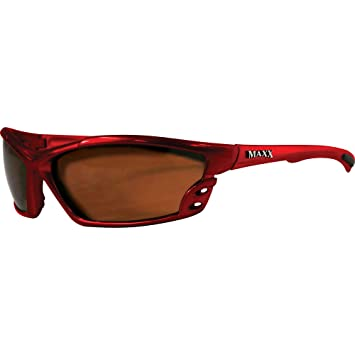 eeaece0ae22 Image Unavailable. Image not available for. Color  MaxxHD Sun Glasses ...