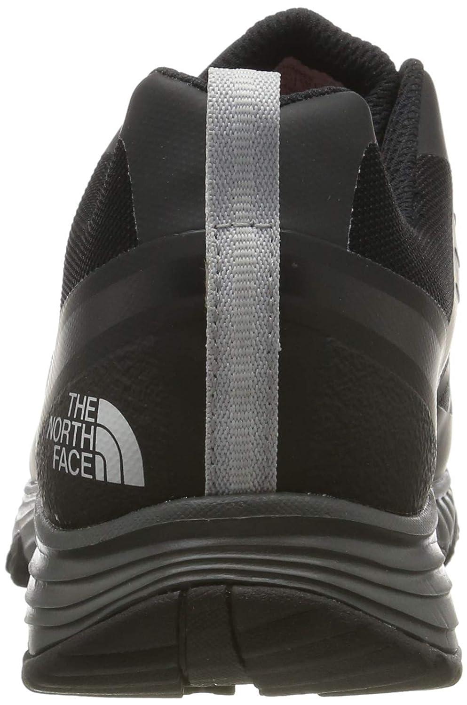 Chaussures de Randonn/ée Basses Homme The North Face M Venture Fstlce GTX