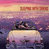 If You Were A Movie, This Would Be Your Soundtrack by Sleeping With Sirens (2012-06-26)