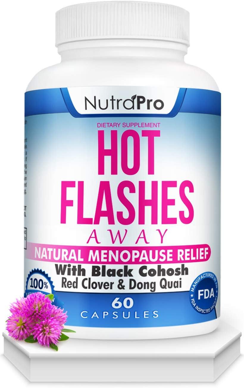 fogyhatok-e a menopauza súlyáról)