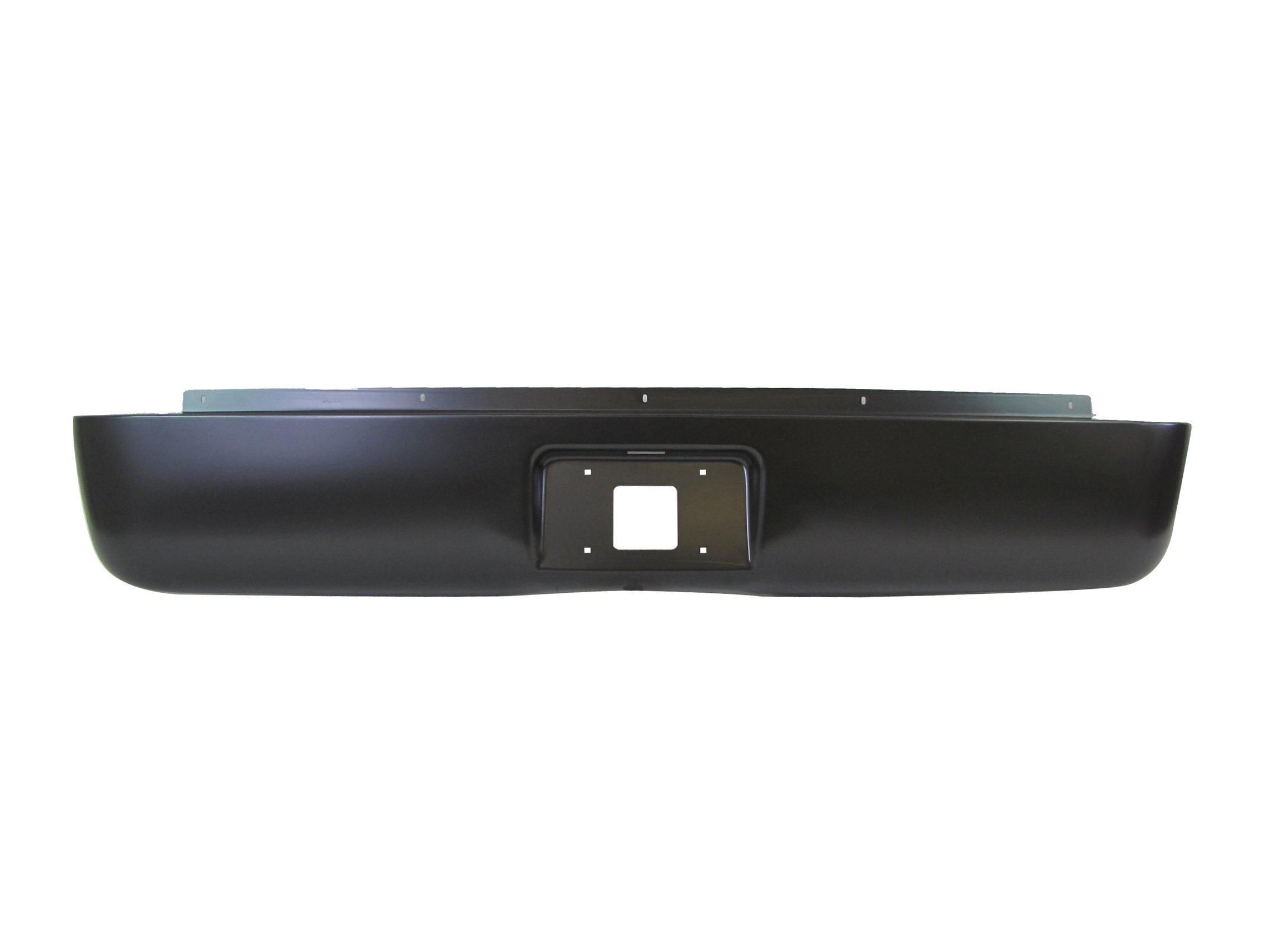 2007-2013 CHEVY SILVERADO FLEETSIDE Roll Pan RP-26