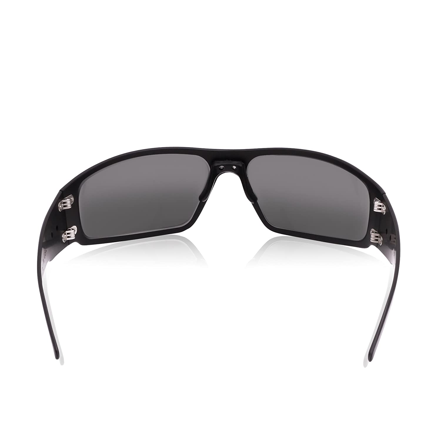 1a13aaa85cd Gatorz Magnum Polarized Sunglasses « One More Soul