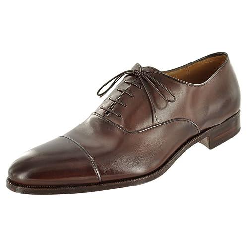Gravati Herren Dress Oxford Herren: : Schuhe