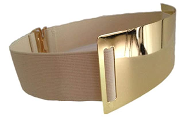 charme de coût acheter bien enfant Hot Designer Belts For Woman Gold Silver Brand Belt Classy ...