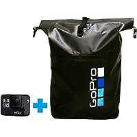 GoPro Bundle Hero 7 Black + Mochila Impermeable 30L