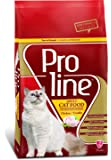 Proline Adult Cat 31/12 Chıcken 0,5 Kg