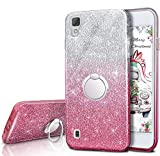 LG X Power Case,LG K6P/K210 Glitter Case,,Silverback Girls - Best Reviews Guide