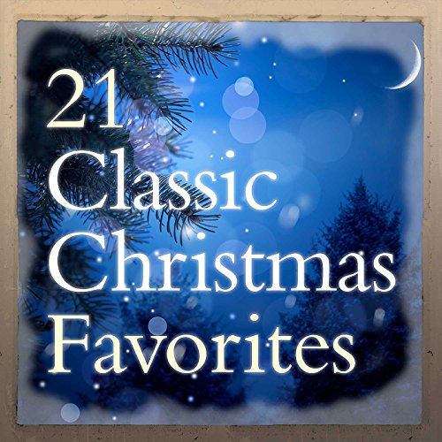 Amazing Grace - Nelson Song Willie Christmas