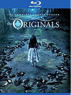 the originals season 1 torrentcounter
