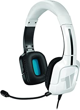Tritton On-Ear Wired Gaming Headphones + Titanfall 2 for PS4