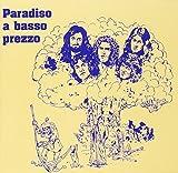 Paradiso a Basso