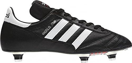 Zapatillas es World HombreAmazon Adidas De Cup Deporte Para jGLqUMzVpS