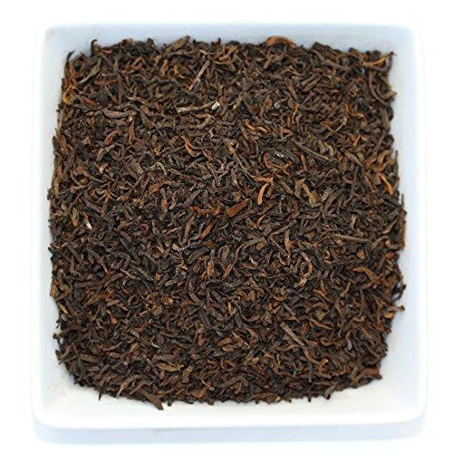 Tealyra - Pu erh Rip Loose Leaf Tea - 20 - Pu Erh Tea Caffeine Shopping Results