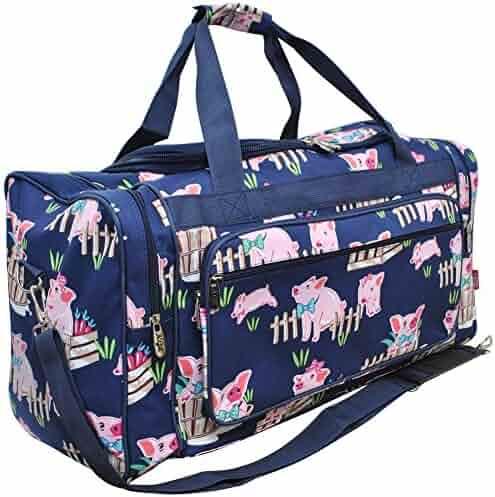 BOKAIKAI1306 Fierce D-Darth Vader Unisex Adult Fashion Lightweight Large Capacity Portable Large Travel Duffel Bag Mens Women Luggage Bag 3D Pattern DIY Boarding Box
