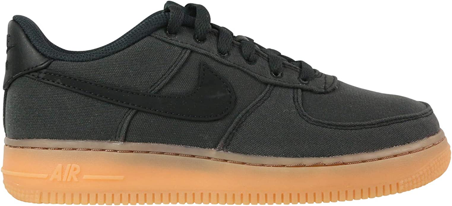 Nike Air Force 1 Lv8 Style (gs) Big