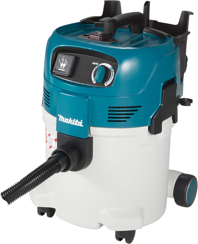 Aspirador Clase L 30 L, vc3012l, azul, VC3012M 1500 wattsW, 0 voltsV: Amazon.es: Bricolaje y herramientas