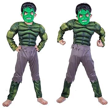ZSDFGH Disfraz Ninja Adulto/Disfraz Ninja Niño/Disfraz Ninja ...