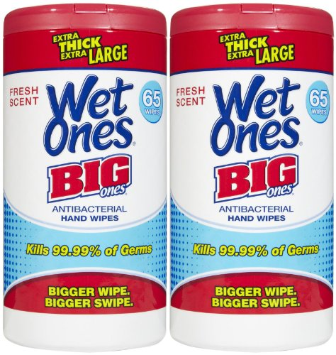 wet-ones-big-ones-antibacterial-wipes-fresh-65-ct-2-pk