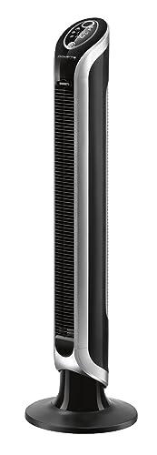 Rowenta VU6670 – Miglior rapporto qualità prezzo