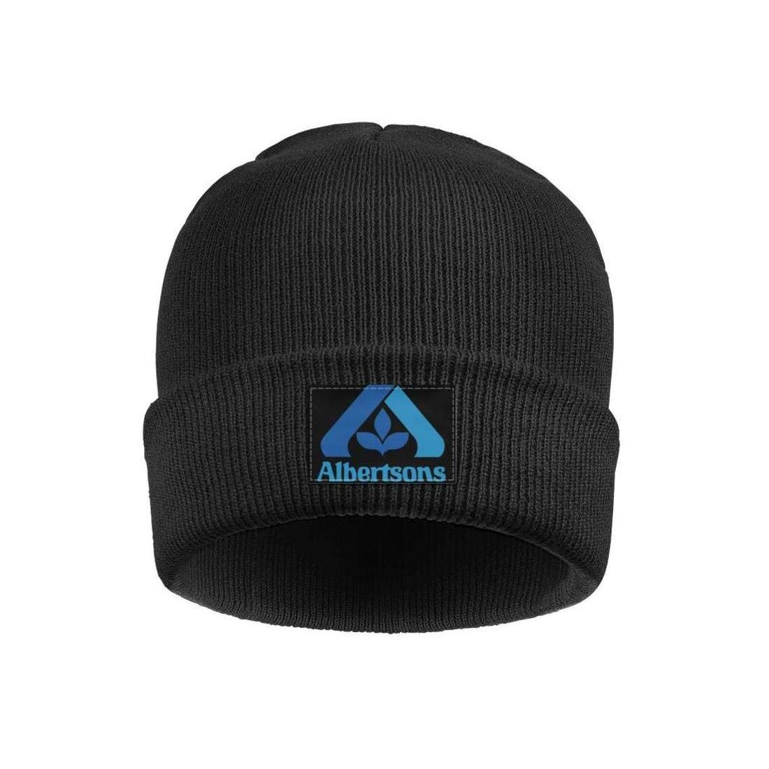 HF12GHFHI Unisex Knit Cap Fine Knit Beanie Skull Hats for Mens Womens Knitting Beanie Hats