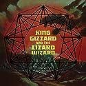King Gizzard & The Lizard Wizard - Nonagon Infinity [Audio CD]<br>$461.00