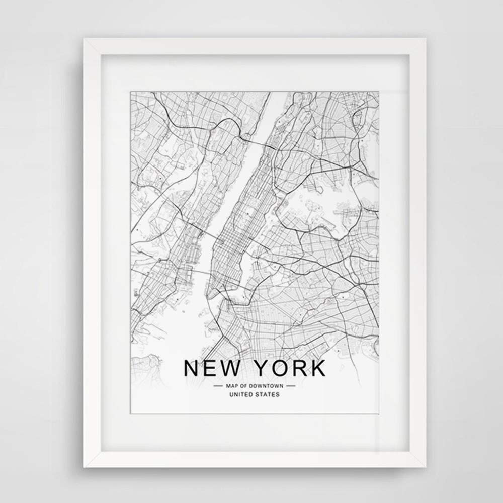 New York City Downtown Map Wall Art New York Street Map Print New York Map Downtown New York on map downtown wilmington delaware, map downtown providence, map downtown saint paul, map downtown tucson, map downtown milwaukee, map eastern pa pennsylvania, map downtown charlotte, map downtown chicago, map downtown jackson, map downtown charleston, map downtown rochester ny, map downtown san francisco, map downtown cheyenne, map downtown buffalo ny, map downtown minneapolis, map downtown raleigh, map downtown manhattan, map downtown nashville, map downtown kingston, map downtown fort myers,