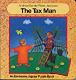 The Tax Man, Andreas Benda, 0802850952