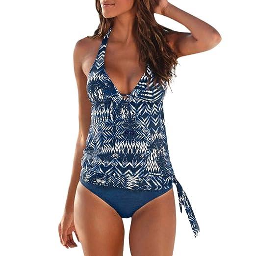 8ce5a9d35138b 2 Piece Swimwear Plus Size Women