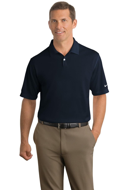 a8a314e5febe Nike Golf Ladies Long Sleeve Dri Fit Stretch Tech Polo