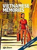 Vietnamese Memories #2 : Little Saigon