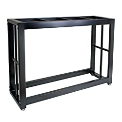 55-gallon-fish-tank-stand