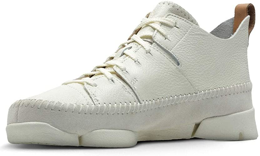 Trigenic Flex Low-Top Sneakers: Amazon