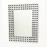 Lighted Bathroom Wall Mirror. Image Result For Lighted Bathroom Wall Mirror