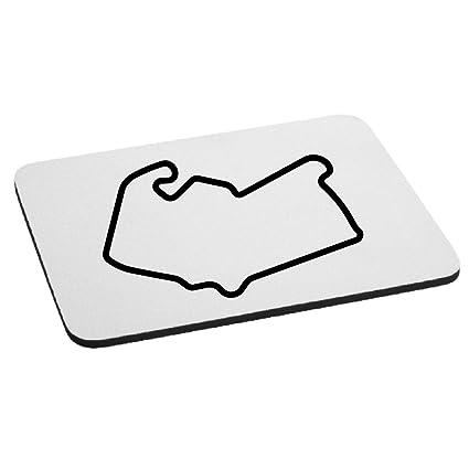 Circuito Silverstone : Circuito scalextric silverstone exin buy slot cars