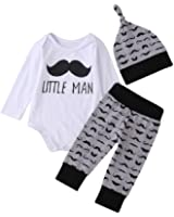 mefarla snuggle this muggle baby boys girls romper pants