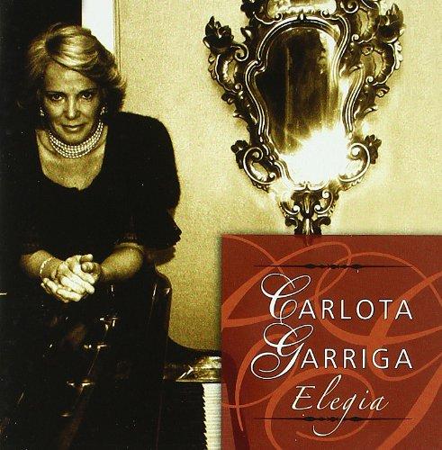 Chambers Ceiling Fixture - Elegia: Chamber & Vocal Works