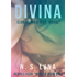 Divina: Edición Especial (Spanish Edition)