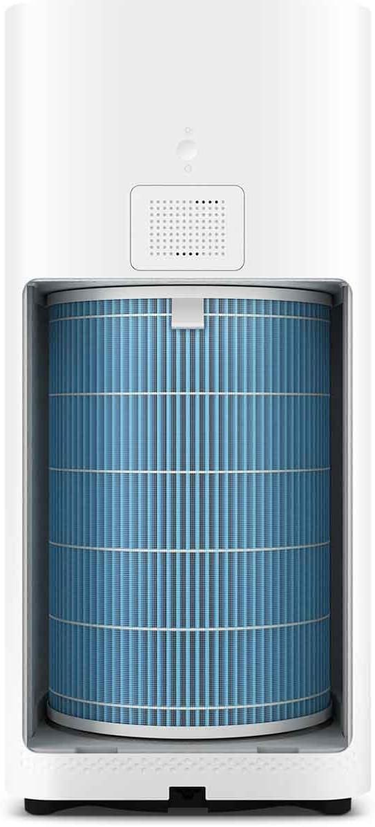 Xiaomi Mi Air Purifier 2s EU version - Purificador de aire ...