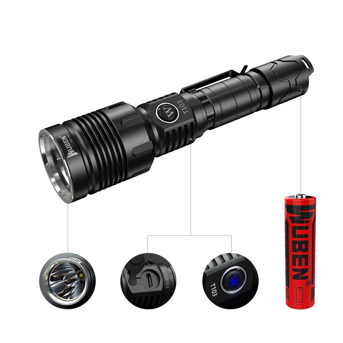 Fernbedienung Bluetooth am Armaturenbrett CCRoom Autoradio Auto-Stereoanlage USB // SD // Audio-Empf/änger // MP3-Player // UKW-Radio Digitaler Medienempf/änger Einzelne Din-Stecker-Version