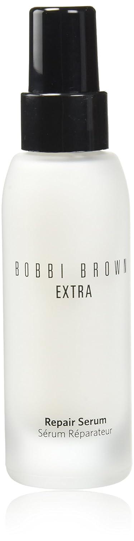 Bobbi Brown Extra Reapir Serum, 1 Ounce Mainspring America Inc. DBA Direct Cosmetics 0421324016988