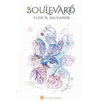 Boulevard: 1