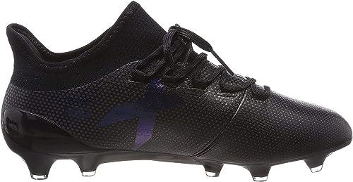 adidas X 17.1 Fg, Scarpe da Calcio Uomo