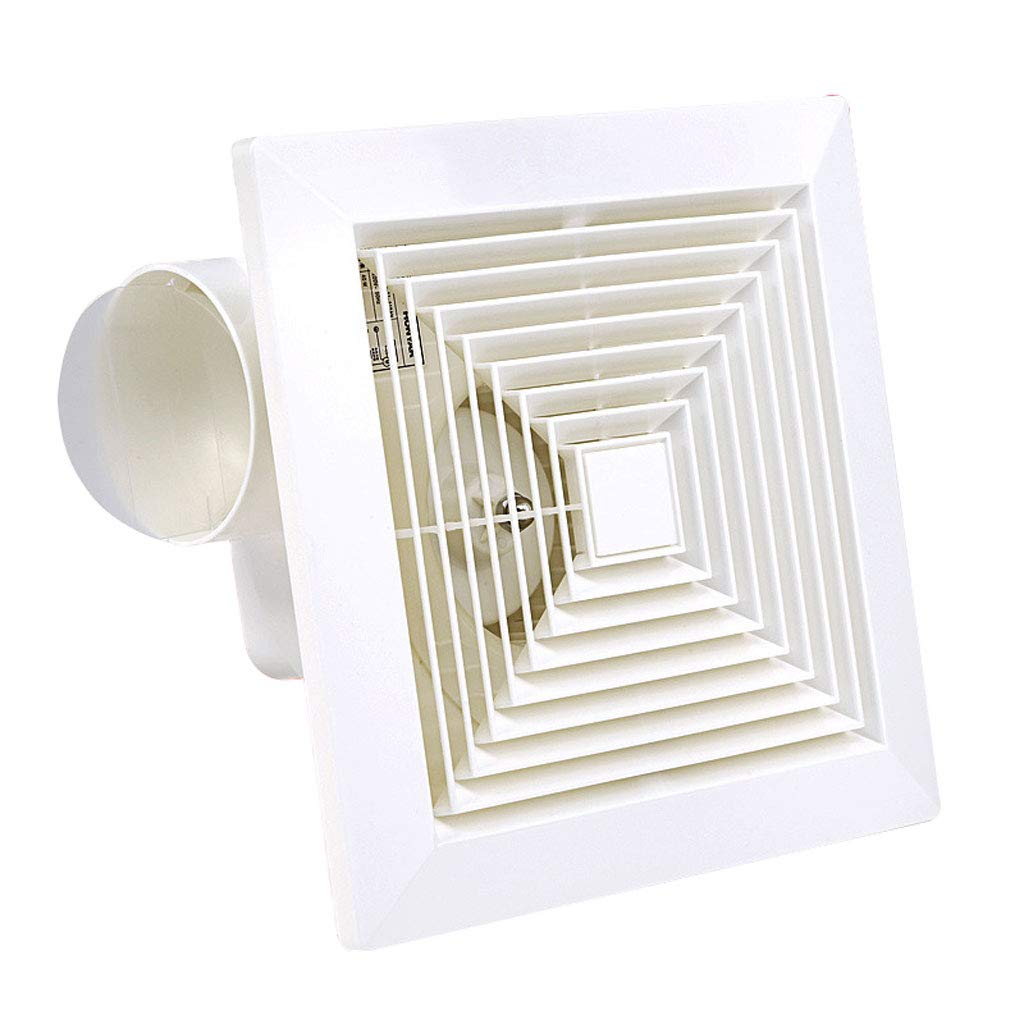 Moolo Ventilation Fan, Kitchen Bathroom Ceiling Exhaust Fan by Moolo (Image #5)