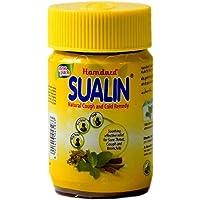 2 x Hamdard Sualin (50 Tablets)