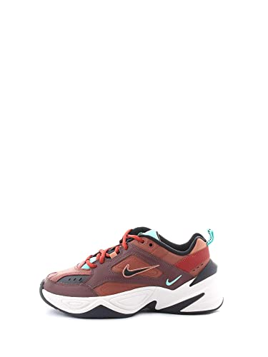787a176fbd8 Amazon.com | Nike W M2k Tekno Womens Ao3108-200 | Running